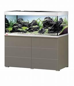 Eheim Proxima 325 Led : eheim aquarium kombination proxima 325 classic led dehner ~ Watch28wear.com Haus und Dekorationen
