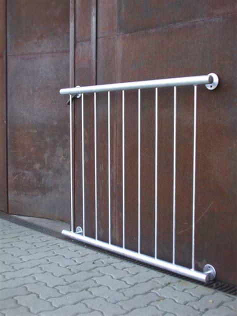 Sicherheitsglas Für Balkon by Franz 246 Sischer Balkon Aus Edelstahl Und Sicherheitsglas