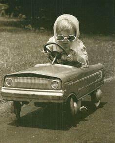 Carte A Pedale : tres rare jouet ancien voiture a pedale scooter a pedale tole marque peugeot ebay scooter ~ Melissatoandfro.com Idées de Décoration