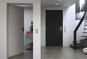 Türen Jeld Wen : stahlt ren brandschutzt ren und brandschutztore von h rmann sch rghuber und jeldwen beim ~ Eleganceandgraceweddings.com Haus und Dekorationen