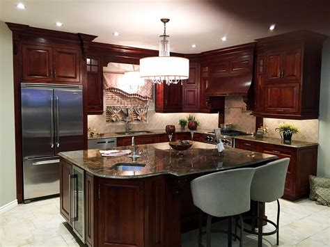 interieur cuisine raymonde aubry kitchen cabinets bathrooms interior design