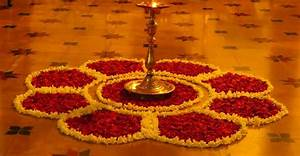 Diwali Decoration Ideas For Office Quotemykaam