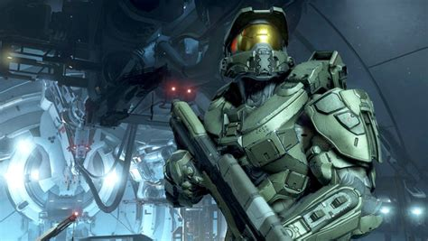 Big Budget Blockbusters Dominate Fall Video Games The