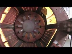 Red Dwarf X: Red Dwarf Model - YouTube