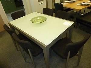 Möbel Walter Lauingen : st hle brunch essgruppe sonstige m bel von m bel walter ~ A.2002-acura-tl-radio.info Haus und Dekorationen
