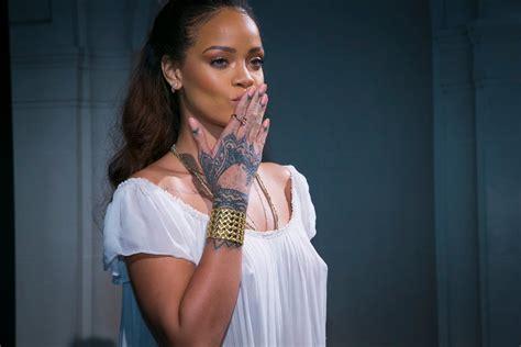 Rihanna Russian Months Free Porn Star Teen