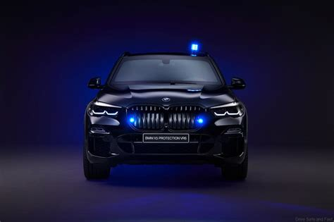 bmw  protection vr  literally bulletproof dsfmy