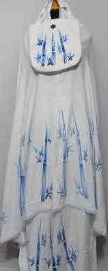 mukenah mukena batik lukis jual mukena lukis di yogyakarta hubungi ibu shinta 0838