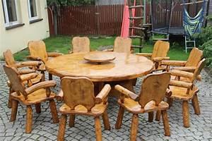 Gartentisch 12 Personen : gartentisch holz 10 personen ~ Whattoseeinmadrid.com Haus und Dekorationen