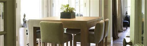 qu est ce que l amaretto en cuisine table de cuisine haute avec rangement comptoir de cuisine