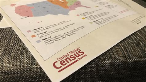 the bureau of census 2020 census to keep racial ethnic categories used in 2010