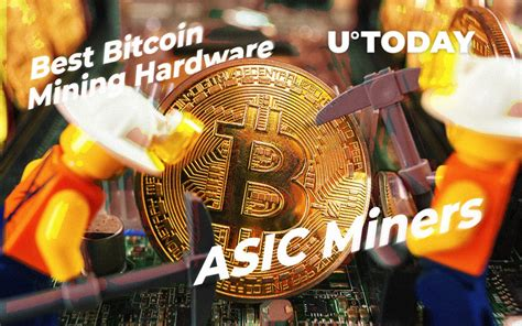 Investors can derive upside market benefits without being exposed to extreme volatility. Best Bitcoin Mining Hardware in 2019: Prepare For Super-Powerful ASIC Miners - Updated