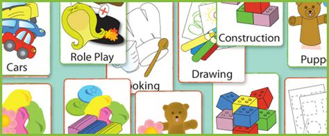 printable resources for early years printable pages