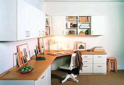 d oration bureau maison décoration bureau de travail maison