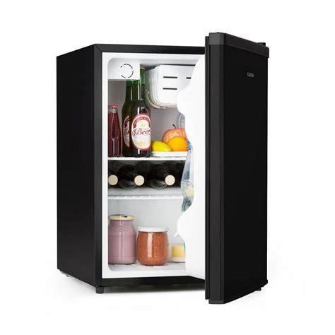mini kühlschrank mit gefrierfach klarstein mini k 252 hlschrank mit 4 l gefrierfach 66 liter 42db schwarz 187 cool kid 171 kaufen otto