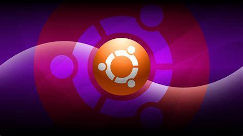 incredible ubuntu wallpaper collection technosamrat