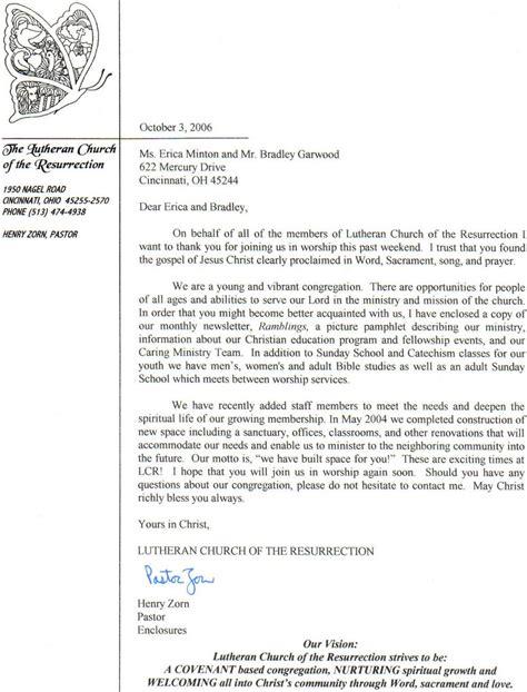 sle letter for sponsorship appreciation letter sponsorship sle 28 images 50709