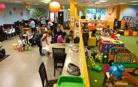 preschool in lynnwood wa learning center playhappycafe 778 | lynn3