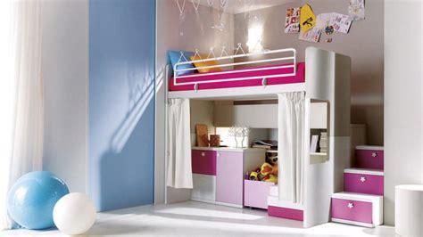 canape 4 places soldes comment aménager un lit mezzanine pour une fille