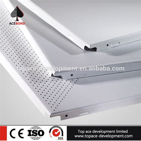 4x8 Plastic Ceiling Panels by For Sale 4x8 Ceiling Panels 4x8 Ceiling Panels Wholesale