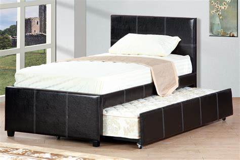 trundle bed with pin trundle bed on pinterest