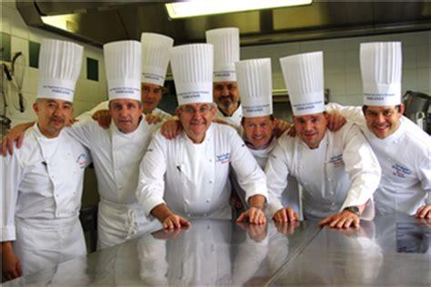 ecole de cuisine ferrandi luxe magazine gastronomie une formation d
