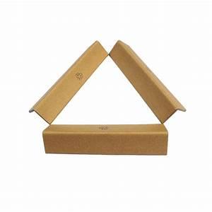 pallet corner protectors paper corner protector With furniture corner protectors dog