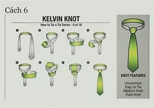 Comment Nouer Une Cravate : pont mobile comment nouer une cravate 2017 ~ Melissatoandfro.com Idées de Décoration