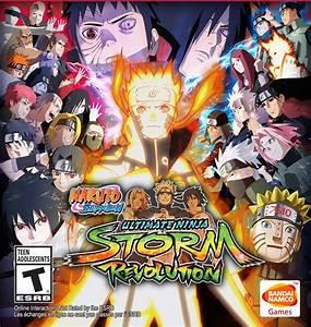 Eagle3zio Pc Games Naruto Shippuden Ultimate Ninja