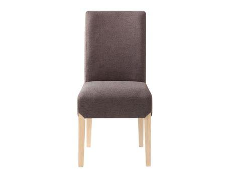 50 chaises pour tous les styles décoration