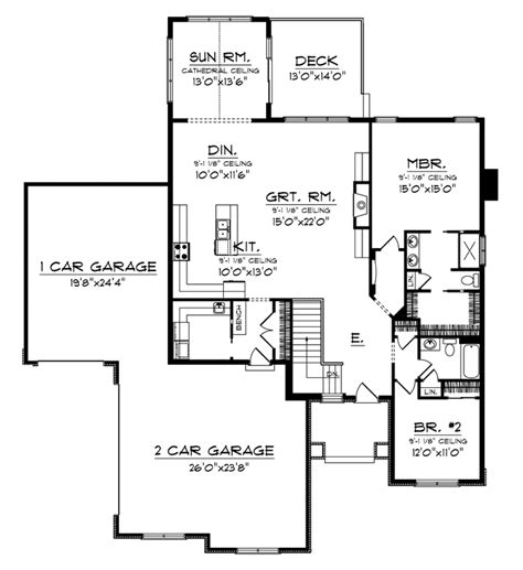 sunroom floor plans 301 moved permanently