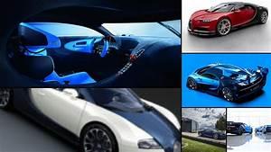 Bugatti Chiron Gt : 2018 bugatti chiron vision gt news reviews msrp ratings with amazing images ~ Medecine-chirurgie-esthetiques.com Avis de Voitures