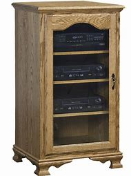 Best 25 ideas about stereo cabinets find what youll love stereo entertainment cabinet publicscrutiny Image collections
