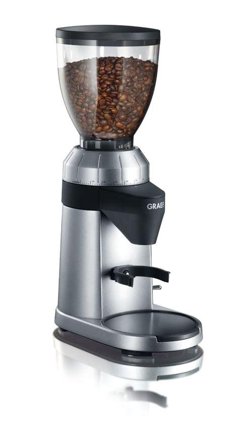 Kafijas dzirnaviņas - m79.lv