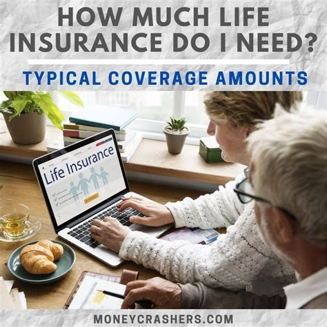 Attending college and need insurance? How Much Life Insurance Do I Need? - Typical Coverage Amounts in 2020 | Life insurance ...