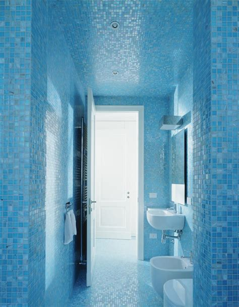 Homebase Bathroom Tiles by Tiles For Bathroom Renovation Furniture And Decors