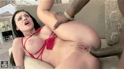 Kitty Doing Dog Rimjob And Kissing Balls Most Aletta Ocean Porn Gifs Ever