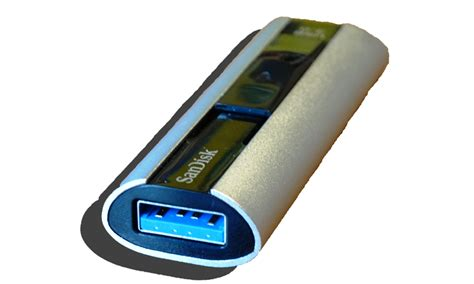 sandisk extreme pro gb usb  flash drive review