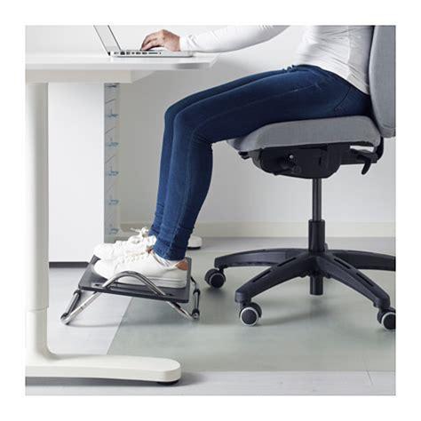 under desk foot stool under desk foot stool damescaucus com