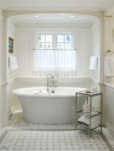 white bathroom remodel ideas glorious free standing bath tubs for sale decorating ideas
