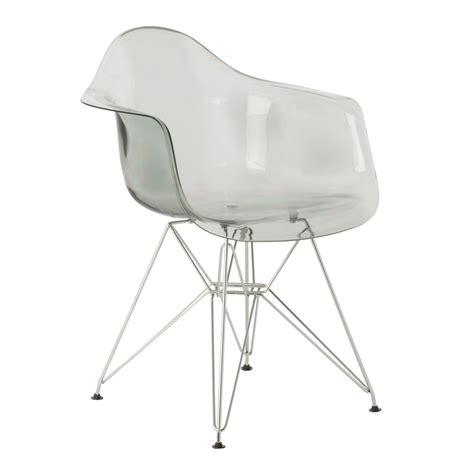 chaise de cuisine transparente 13 beau chaises hautes design pour cuisine kqk9 meuble
