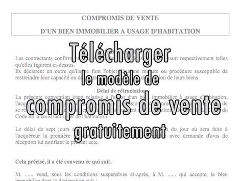 promesse de vente devenir proprietaires fr