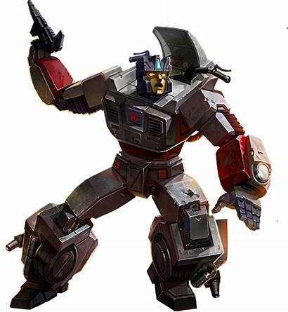 Transformers Tfw2005 Groove Autobot Protectobot Combiner Character