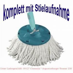 Wischmop Für Parkett : wischmop kopf zu clean twist leifheit komplett f r ~ Michelbontemps.com Haus und Dekorationen