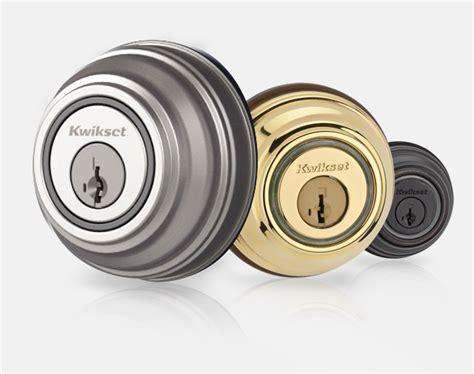 kevo door lock kwikset kevo smart lock product review city renovations