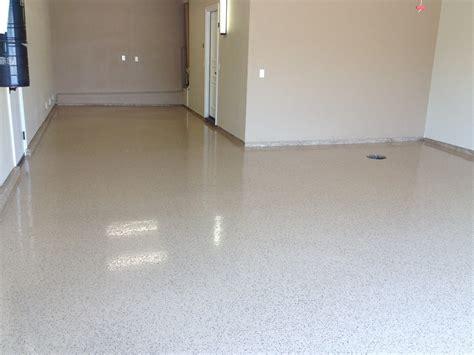 norco epoxy floors corona ca 92880 angies list