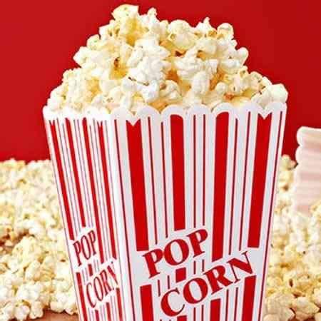 maquina popcorn palomitas maiz canchita popcornera pop