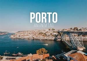 Porto Nach Schweiz : die 17 besten porto sehensw rdigkeiten porto an einem tag ~ Watch28wear.com Haus und Dekorationen