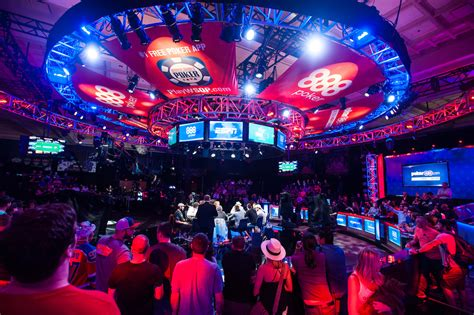 wsop main event final table 2017 wsop 2017 10 000 main event tag 8 pokerfirma