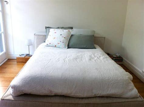 ma chambre à moi chez moi ma chambre à découvrir
